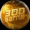 ball-300-game